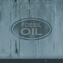 fossiloil_128 - ground3_las2.txd