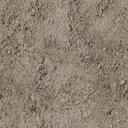 dirt64b2 - ground4_las.txd