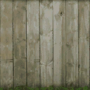 fence1 - ground4_las.txd