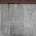 wallgreyred128 - ground4_las.txd
