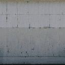 sanpedock97 - groundb_las2.txd