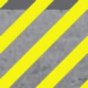 ws_carparkwall2 - groundb_las2.txd