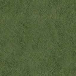 desgreengrass - groundbit_sfs.txd