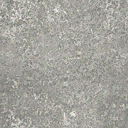 ws_rotten_concrete1 - groundbit_sfs.txd