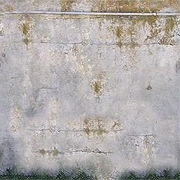 ws_altz_wall5 - groundbit_sfse.txd