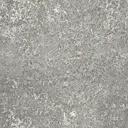 ws_rotten_concrete1 - groundbit_sfse.txd
