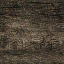 CJ_DarkWood - GTA_brokentrees.txd