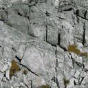 rocktq128 - GTA_brokentrees.txd
