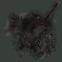 sm_redwood_branch - gta_tree_pine.txd