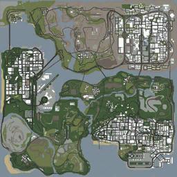 a51_map - gtamap.txd