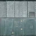 a51_panels1 - gtamap.txd