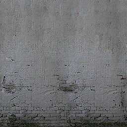 ws_altz_wall7 - hashblock2_sfs.txd