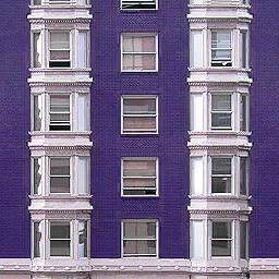 ws_apartmentblue1 - hashblock3_sfs.txd