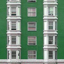 ws_apartmentgrn1 - hashblock3_sfs.txd