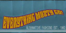 ws_emg_awning - hashblock3_sfs.txd