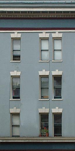 ws_apartmentmint1 - hashblock4_sfs.txd