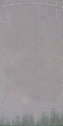 ws_wargrave2 - headstones_SFSx.txd