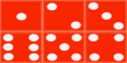dice3 - hi_cutdice.txd