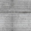 conc_wall_stripd2128h - hillcliff_lahills.txd