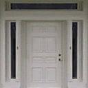 aposhus1 - hillhouse14_la.txd