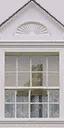 aposhus4 - hillhouse14_la.txd