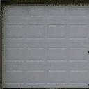 comptdoor3 - hillhouse14_la.txd