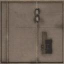 roof01L256 - hillhousex13_6.txd