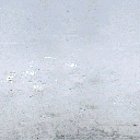 wallbluetinge256 - hillhousex13_6.txd