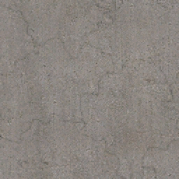 concretemanky - hosbibalsfw.txd