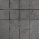 man_cellarfloor128 - hospital_lae.txd