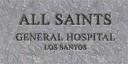 allsaints_law - hospital_lawn.txd
