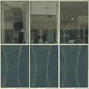 hosp02_law - hospital_lawn.txd