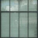 newindow4 - hospital_lawn.txd