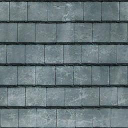 rooftiles2 - hotel1.txd