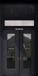 ws_bigblackdoor - hotel1.txd