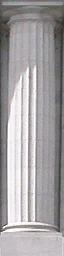 ws_cityhall2 - hotel2_sfs.txd