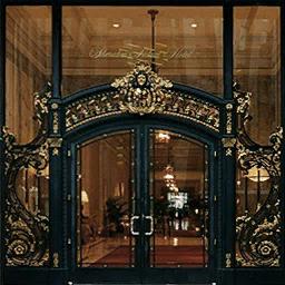 ws_hoteldoor1 - hotel2_sfs.txd
