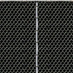 Upt_Fence_Mesh - hub_alpha.txd