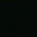 antenna1 - hub_alpha.txd