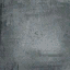 Alumox64b - hubint1_sfse.txd