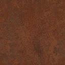 rustb256128 - hubint1_sfse.txd