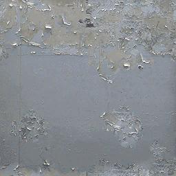 ws_peeling_ceiling1_BIG - hubint1_sfse.txd