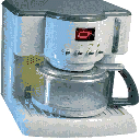 Coffemachine - hubprops2_sfse.txd