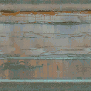 Metal2_256128 - hubprops2_sfse.txd