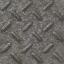 metpat_64 - hubprops2_sfse.txd