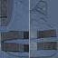 gun_armour - icons7.txd