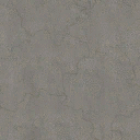 concretemanky - idlewood46_lae.txd