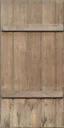 boardgate_law - idlewood6_detail.txd