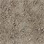 dirtgaz64b - idlewood6_detail.txd