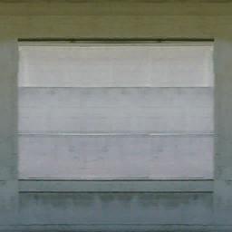 holwall - idlewood6_detail.txd